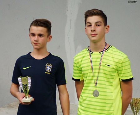 BBMP_tournoi_Relecq_Nov2018-podiumP10