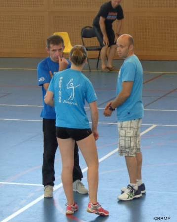 BBMP_Finistere2015_coach
